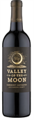 Valley Of The Moon Cabernet Sauvignon